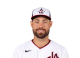 https://a.espncdn.com/i/headshots/mlb/players/full/32765.png