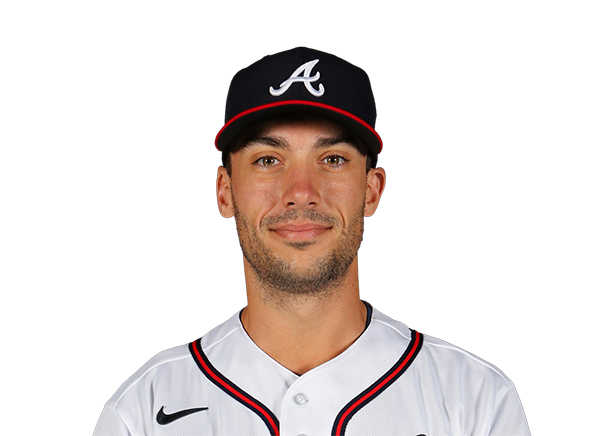 https://a.espncdn.com/i/headshots/mlb/players/full/32767.png