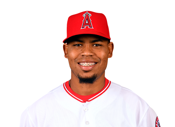 https://a.espncdn.com/i/headshots/mlb/players/full/32768.png