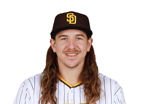 https://a.espncdn.com/i/headshots/mlb/players/full/32769.png
