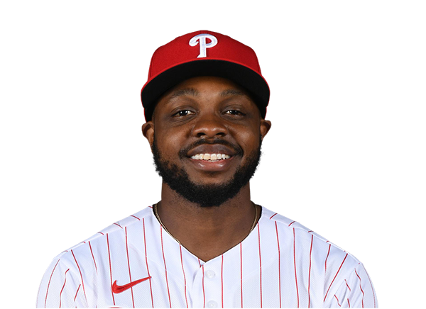 https://a.espncdn.com/i/headshots/mlb/players/full/32779.png