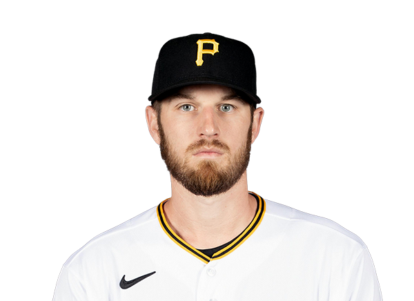 https://a.espncdn.com/i/headshots/mlb/players/full/32787.png