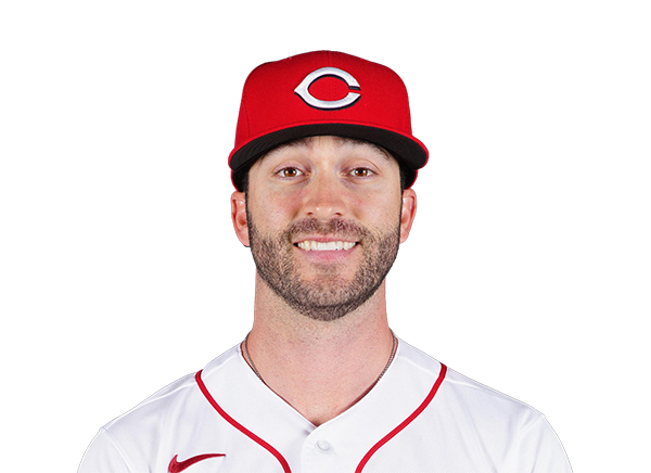 https://a.espncdn.com/i/headshots/mlb/players/full/32788.png