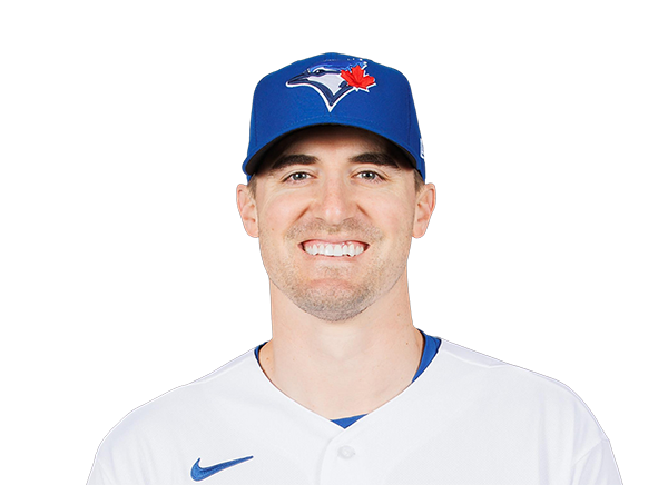 https://a.espncdn.com/i/headshots/mlb/players/full/32789.png