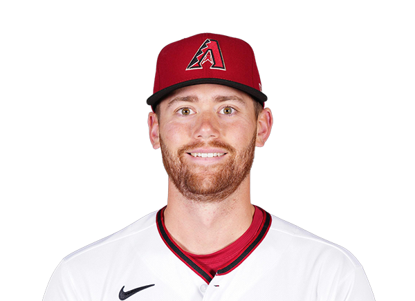 https://a.espncdn.com/i/headshots/mlb/players/full/32797.png
