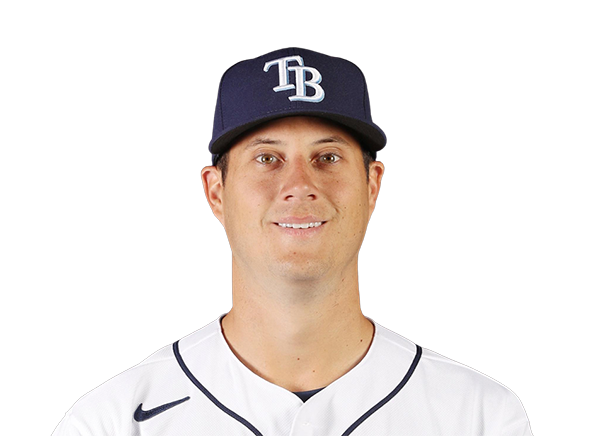 https://a.espncdn.com/i/headshots/mlb/players/full/32802.png
