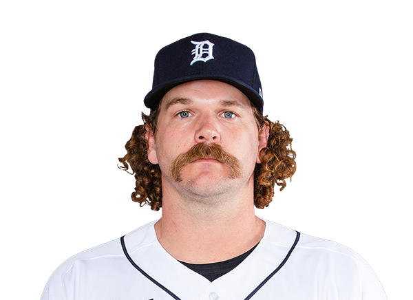 https://a.espncdn.com/i/headshots/mlb/players/full/32810.png