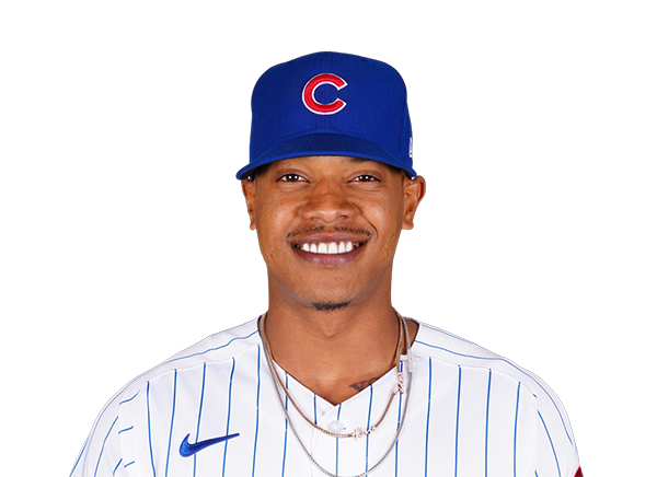https://a.espncdn.com/i/headshots/mlb/players/full/32815.png