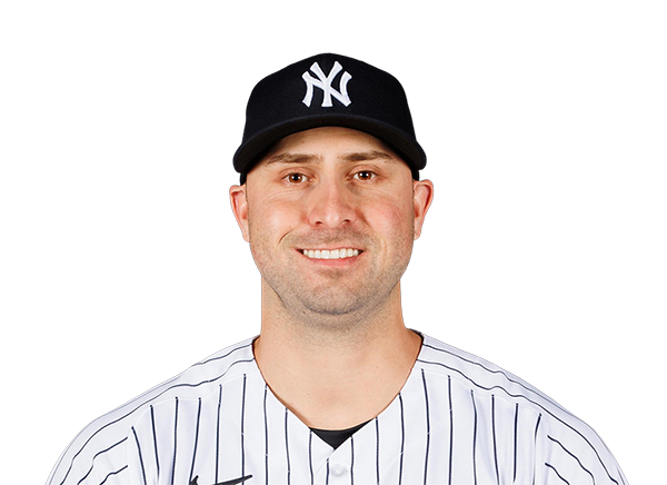 https://a.espncdn.com/i/headshots/mlb/players/full/32818.png