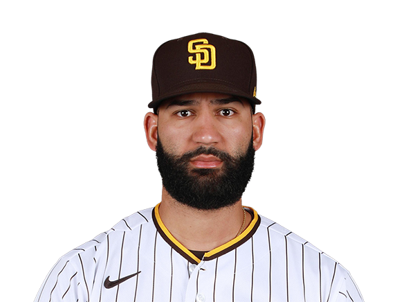 https://a.espncdn.com/i/headshots/mlb/players/full/32820.png