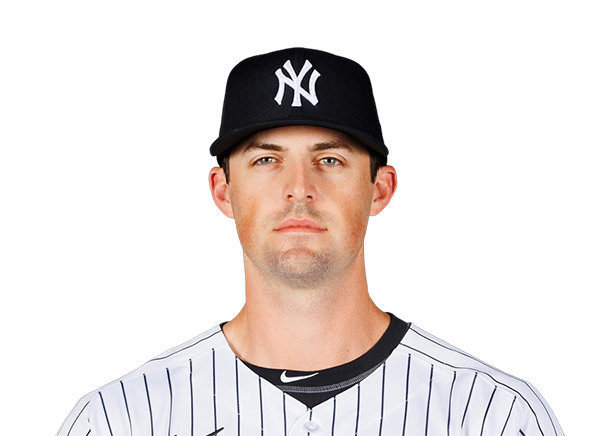 https://a.espncdn.com/i/headshots/mlb/players/full/32827.png