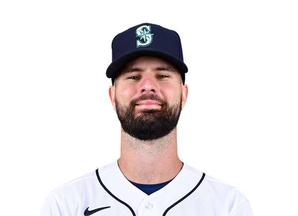 https://a.espncdn.com/i/headshots/mlb/players/full/32833.png