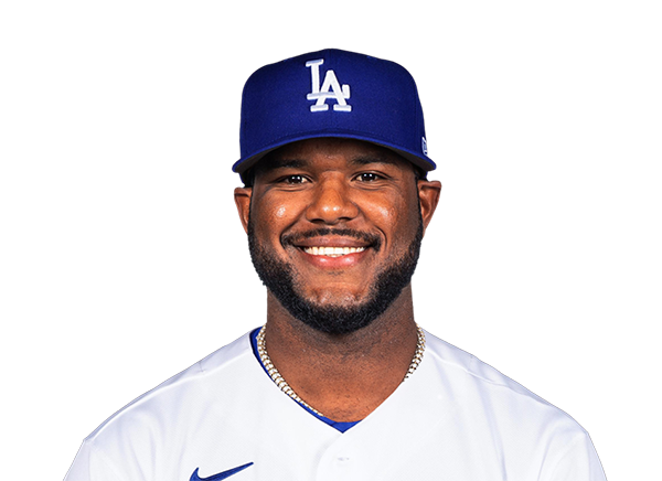 https://a.espncdn.com/i/headshots/mlb/players/full/32839.png