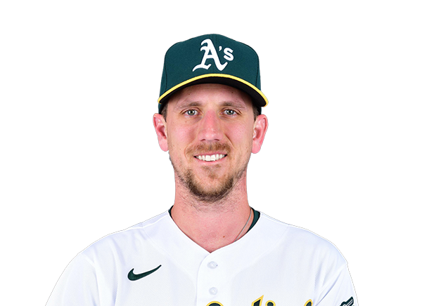 https://a.espncdn.com/i/headshots/mlb/players/full/32842.png