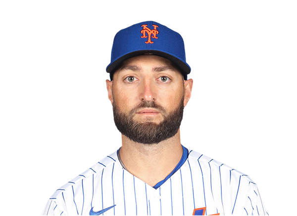 Kevin Pillar Stats, News, Pictures, Bio, Videos