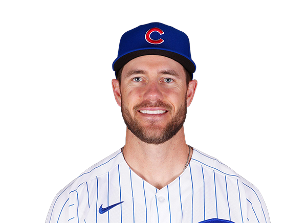 https://a.espncdn.com/i/headshots/mlb/players/full/32861.png