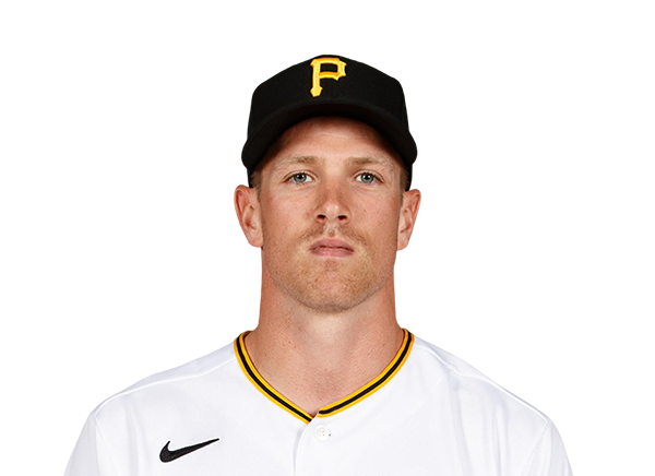 https://a.espncdn.com/i/headshots/mlb/players/full/32866.png