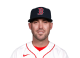https://a.espncdn.com/i/headshots/mlb/players/full/32890.png