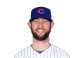 https://a.espncdn.com/i/headshots/mlb/players/full/32903.png