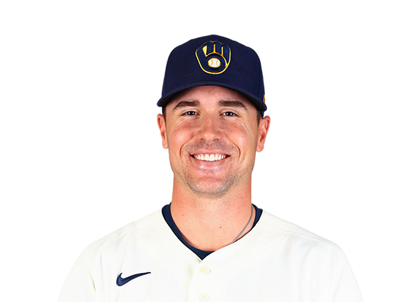 https://a.espncdn.com/i/headshots/mlb/players/full/32949.png