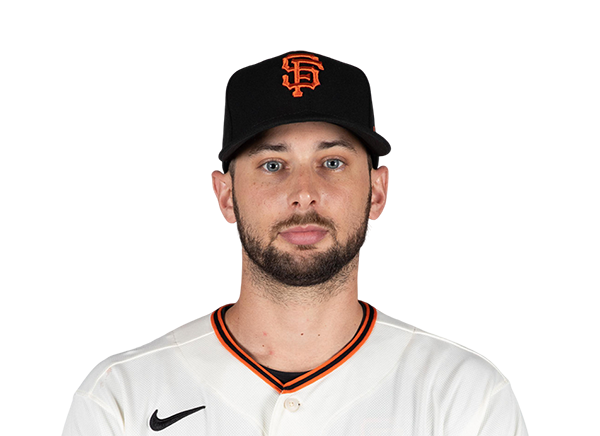 https://a.espncdn.com/i/headshots/mlb/players/full/32952.png