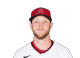 https://a.espncdn.com/i/headshots/mlb/players/full/32968.png