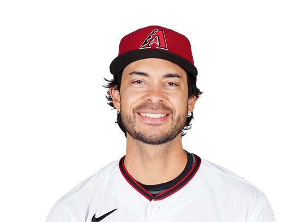https://a.espncdn.com/i/headshots/mlb/players/full/32972.png