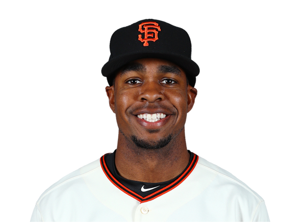 https://a.espncdn.com/i/headshots/mlb/players/full/32981.png