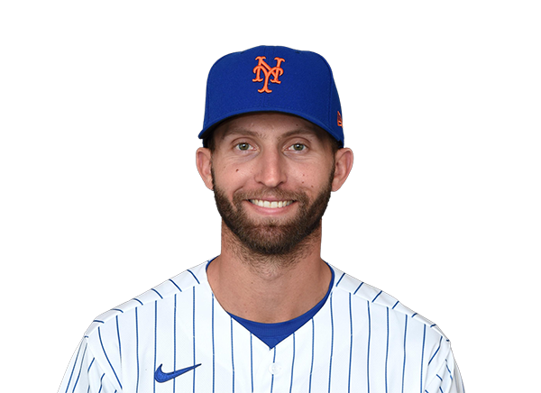 https://a.espncdn.com/i/headshots/mlb/players/full/33014.png