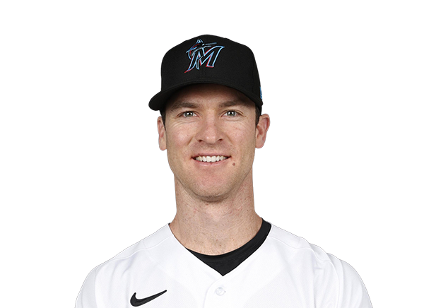 https://a.espncdn.com/i/headshots/mlb/players/full/33017.png