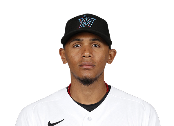 https://a.espncdn.com/i/headshots/mlb/players/full/33018.png