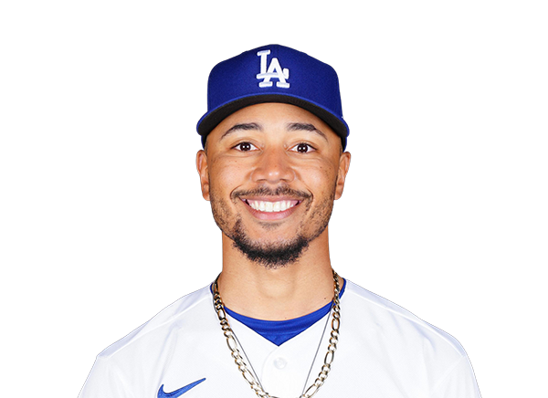 https://a.espncdn.com/i/headshots/mlb/players/full/33039.png
