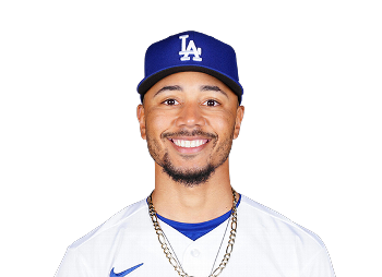 Mookie Betts Stats News Pictures Bio Videos Boston Red