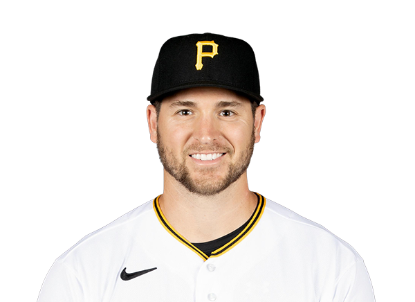 https://a.espncdn.com/i/headshots/mlb/players/full/33057.png