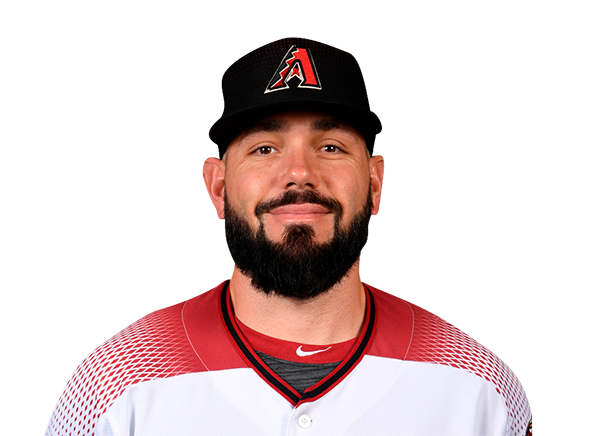 https://a.espncdn.com/i/headshots/mlb/players/full/33071.png