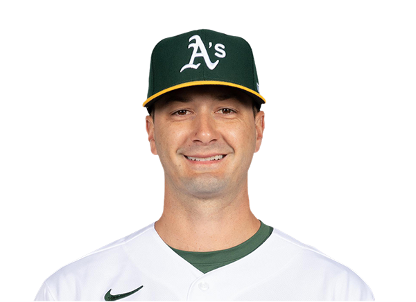 https://a.espncdn.com/i/headshots/mlb/players/full/33083.png