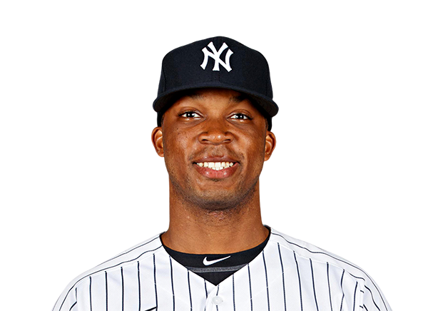 https://a.espncdn.com/i/headshots/mlb/players/full/33103.png