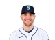 https://a.espncdn.com/i/headshots/mlb/players/full/33105.png