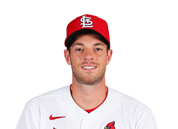 https://a.espncdn.com/i/headshots/mlb/players/full/33106.png