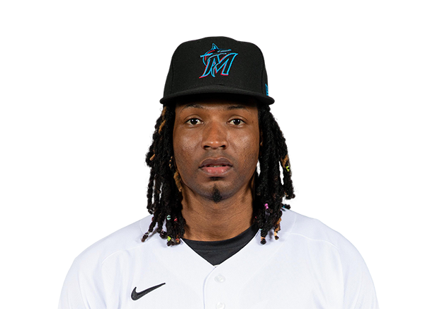 https://a.espncdn.com/i/headshots/mlb/players/full/33107.png