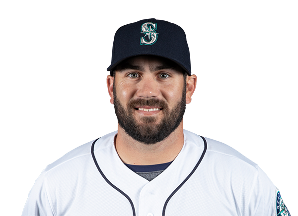 https://a.espncdn.com/i/headshots/mlb/players/full/33129.png