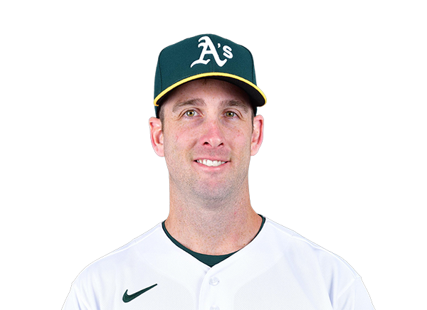 https://a.espncdn.com/i/headshots/mlb/players/full/33130.png