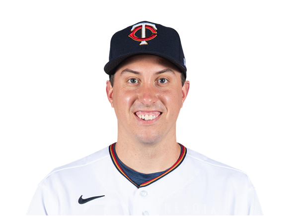 https://a.espncdn.com/i/headshots/mlb/players/full/33139.png
