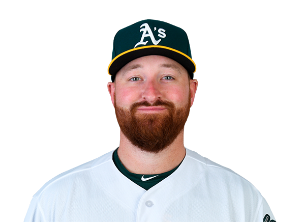 https://a.espncdn.com/i/headshots/mlb/players/full/33144.png