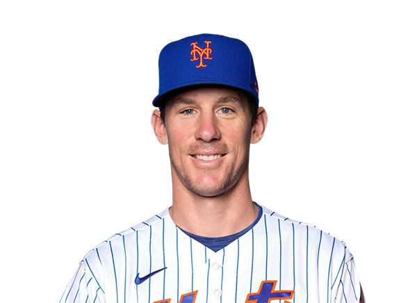 https://a.espncdn.com/i/headshots/mlb/players/full/33148.png