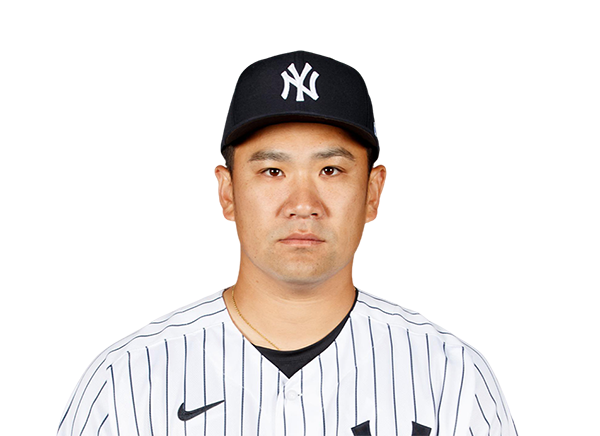 https://a.espncdn.com/i/headshots/mlb/players/full/33150.png