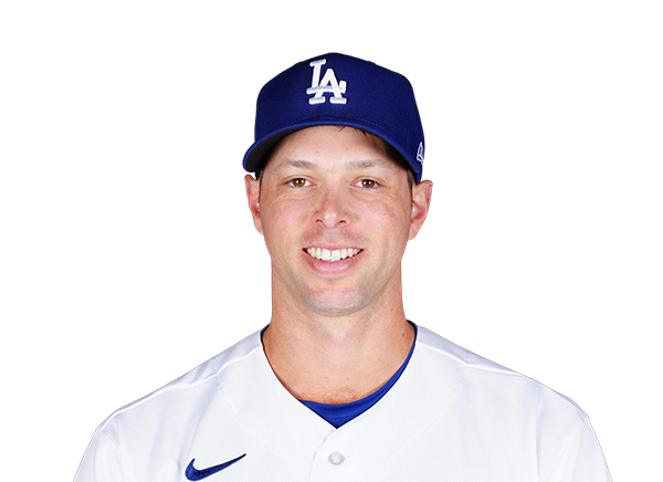 https://a.espncdn.com/i/headshots/mlb/players/full/33157.png