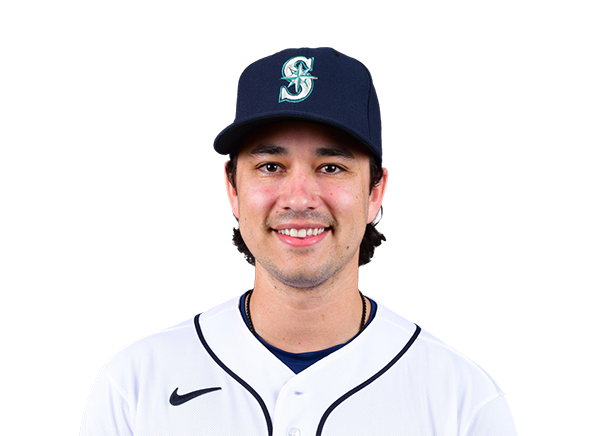 https://a.espncdn.com/i/headshots/mlb/players/full/33158.png