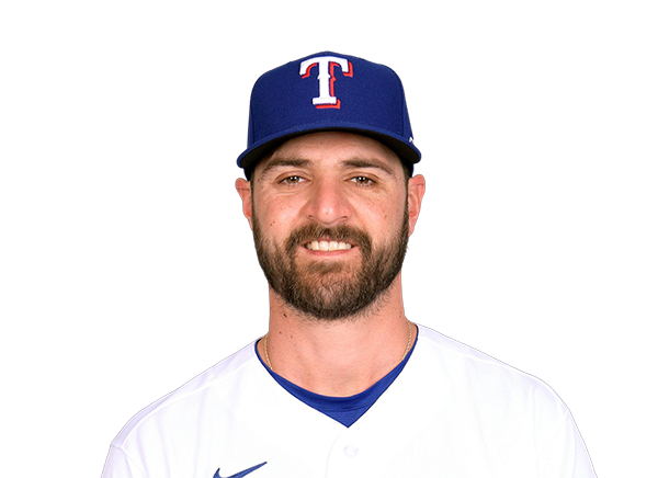 https://a.espncdn.com/i/headshots/mlb/players/full/33170.png