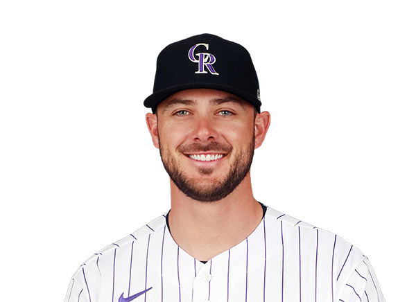 https://a.espncdn.com/i/headshots/mlb/players/full/33172.png